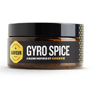 Picture of Gyro Spice (30g/1.1oz)